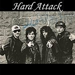 Hard Attack Take The Money And Run