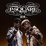 P-Square Do Me