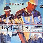 P-Square Last Nite: Reloaded
