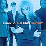 Emmylou Harris Spyboy (Live)
