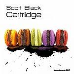 Scott Black Cartridge Ep