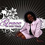 Grace In His Time