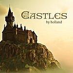 Holland Castles