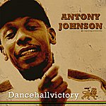 Anthony Johnson Dancehall Victory