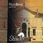 Paolo Birro Trio Sbàndio