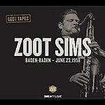 Zoot Sims Zoot Sims - Lost Tapes