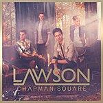 Lawson Chapman Square (Deluxe)