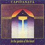 Capitanata In The Garden Of The Heart