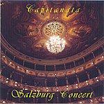 Capitanata Salzburg Concert