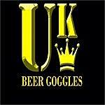 U.K. Beer Goggles