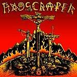 Hogscraper Hogscraper