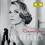 Elina Garanca Romantique