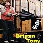 Brigan Tony Milano