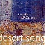 Adama Erez, Itamar / Adama Ensemble: Desert Song