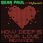 Sean Paul How Deep Is Your Love (Feat. Kelly Rowland) [Remixes]