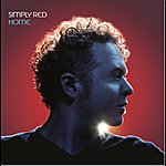 Simply Red Home (International Version)