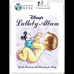 Fred Mollin Lullaby Album (International Version)