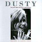 Dusty Springfield Dusty - The Very Best Of Dusty Springfield