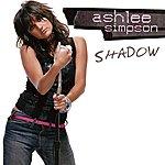 Ashlee Simpson Shadow (International Version)