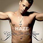 Haze El Precio De La Fama (Slide Pack)