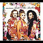 Army Of Lovers Ride The Bullet
