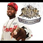 50 Cent Still Will (Edited Version; International Version)
