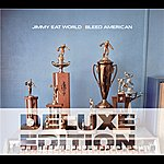 Jimmy Eat World Bleed American (Deluxe Edition)