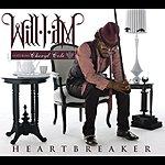 will.i.am Heartbreaker (International Remix Version)