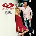 Sylver Rise Again