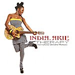 India.Arie Therapy