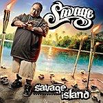 Savage Savage Island Edited (Itunes Exclusive)