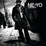Ne-Yo Closer (Remix Ep)