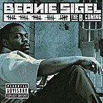 Beanie Sigel The B.Coming (Explicit Version)