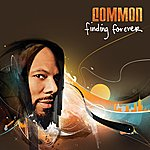 Common Finding Forever (Explicit Version)