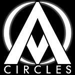 Vera Nova Circles Ep