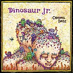 Dinosaur Jr. Chocomel Daze (Live 1987)