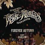 Jeff Wayne Forever Autumn
