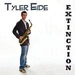 Tyler Eide Extinction