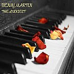 Benny Martin The Luckiest (Piano Instrumental)