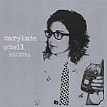 Marykate O'Neil Mkultra