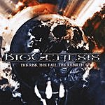 Biogenesis The Rise, The Fall, The Rebirth