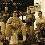 Acoustic Syndicate Crazy Little Life