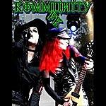 Kommunity Fk Protektion 15 Minute Tantrik (Remix) [Feat. Thee Wilhelm Reich]