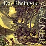 Wolfgang Windgassen Wagner: Das Rheingold