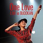AI One Love (Live In Budokan)
