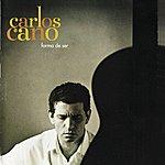 Carlos Cano Forma De Ser