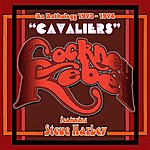 Cockney Rebel Cavaliers (An Anthology 1973 - 1974)