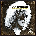 Ian Hunter From The Knees Of My Heart, The Chrysalis Years (1979-1981)