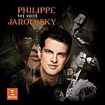 Philippe Jaroussky The Voice