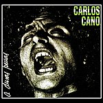 Carlos Cano A Duras Penas